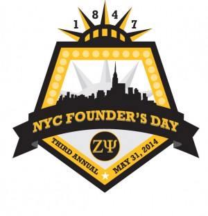 NYC-Founders-Day-Logo-300x311