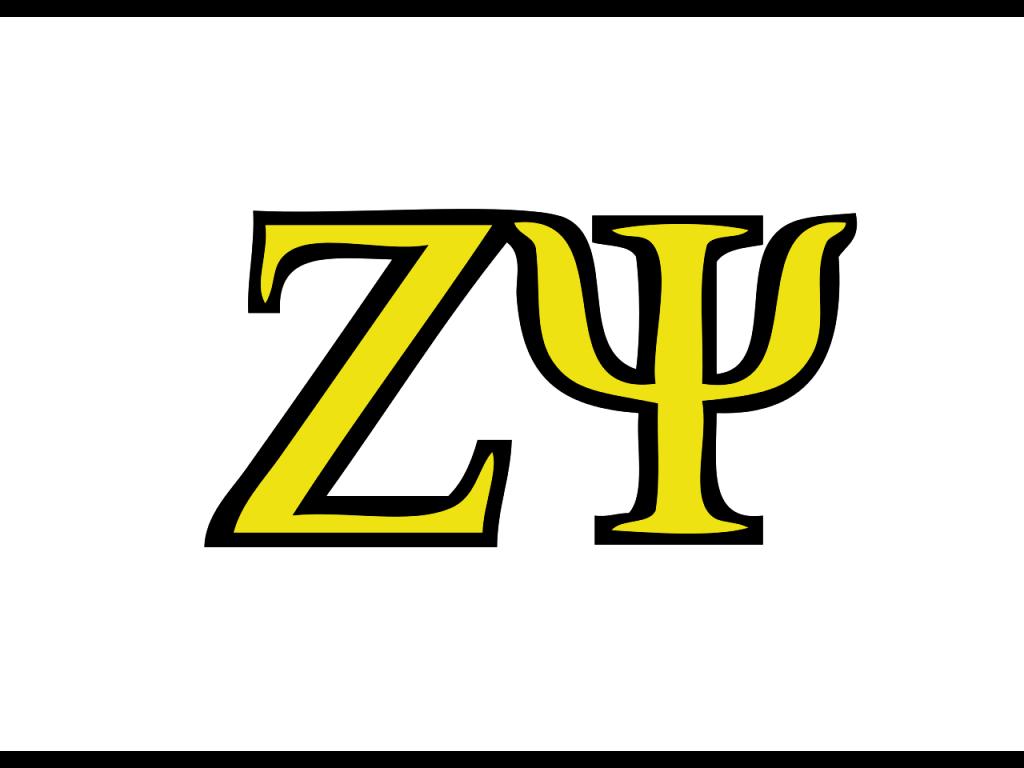 Zetapsiflag